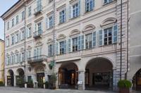 Hotel Palazzo Lovera Image