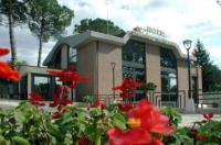 Hotel Dimora Adriana Image