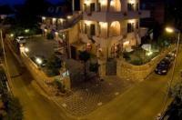 Hotel Louis Image