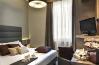 Hotel Ritz Image
