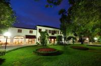 Villa Patriarca Hotel Image