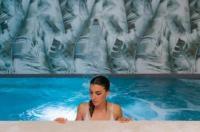 Hotel Giardino Suite&Wellness Image