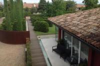 Relais Villa Annamaria Image