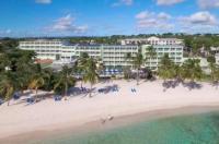 Coconut Court Beach Hotel Image