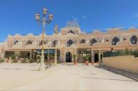 Hotel Medusa Image