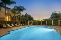 Hilton Garden Inn LAX/El Segundo Image