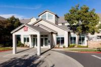 Hilton Garden Inn Roseville Image
