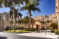 Hilton Naples Image