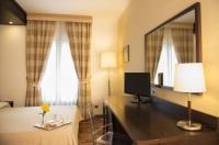 Hotel Cursula Image