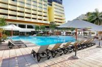 Dominican Fiesta Hotel & Casino Image