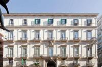 Hotel Principe Napolit'amo Image