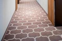 Golden Tulip Olymp Hotel Image