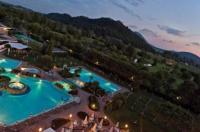 Radisson Blu Majestic Hotel Galzignano Image