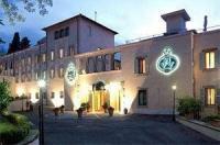 Hotel Villa Vecchia Image