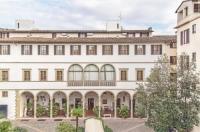 Hotel Palazzo Ricasoli Image