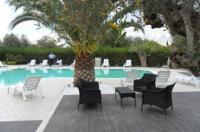 Hermes Hotel Image