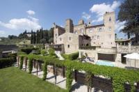 Castello Di Monterone Image
