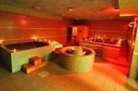 Hotel Del Corso Image