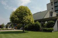 Hotel Cavallino Image
