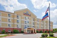 Candlewood Suites Joplin Image