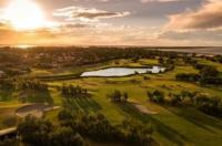 Albarella Golf Hotel Image