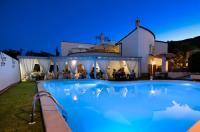 Hotel Ristorante L'aragosta Image
