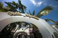 Hotel Villa Angelica Image