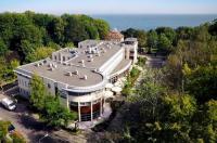 Hotel Nadmorski Image