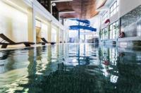 Hotel Klimek Spa Image