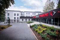 Hotel Diament Zabrze - Gliwice Image