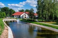 Hotel Prezydent Image