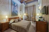 Hotel Wentzl Image