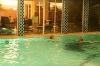 Hotel Daisy Image
