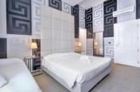 Hotel Argentina Curtatone Image