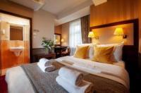 Hotel Wielopole Image