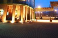 Parkhotel Vienna Image