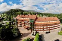 SPA Hotel Jawor Image
