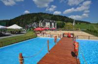 Hotel Zimnik Luksus Natury Image