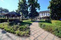 Hotel Przepióreczka Image