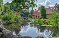 Hotel Srebrny Dzwon Spa & Wellness Image
