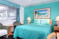 Morro Bay Sandpiper Inn Image