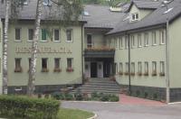 Hotel Morag Image