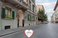De La Pace- Sure Hotel Collection by Best Western Image
