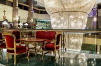 Hotel im. Jana Pawla II Image