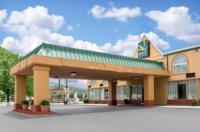 Quality Inn & Suites Horse Cave Image