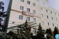 Warminski Hotel & Conference Image