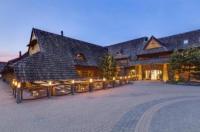 Hotel & Spa Kocierz Image