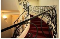 Hotel Restauracja Piwnica Rycerska Image