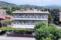Hotel Benaco Garda Image