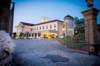 Bel Sito Hotel Due Torri Image